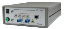 NEW PRODUCT! Optical Instantaneous Interruption Generator